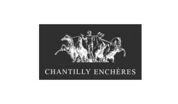 Chantilly Enchères