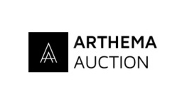 Arthema Auction